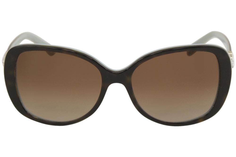 970c0b0ae78 Tiffany   Co. Women s TF4121B TF 4121 B Fashion Square Sunglasses