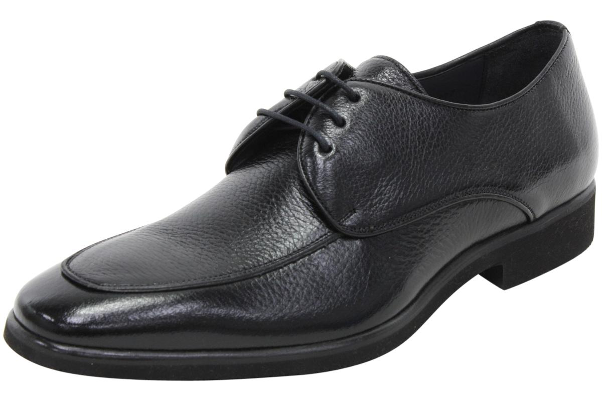 Mezlan Men's Petrarca Fashion Oxfords Shoes