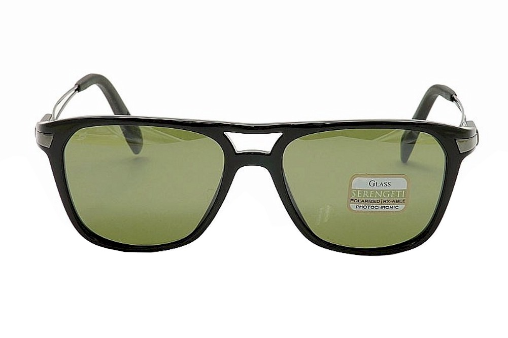 bede007f215 Serengeti Empoli Square Sunglasses by Serengeti. 1234567
