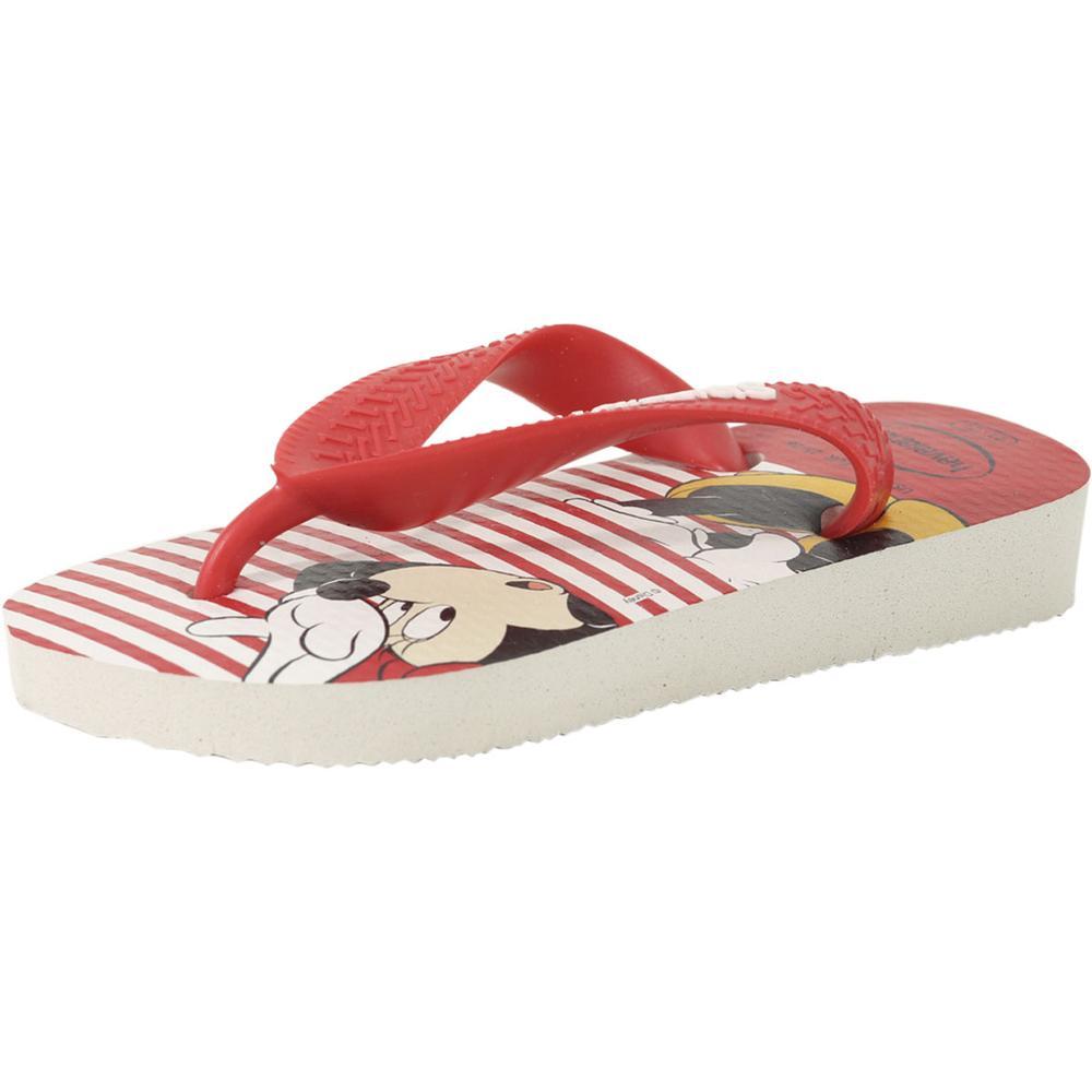 c3c6d30a326bc Havaianas Toddler Little Big Kid s Disney Stylish Flip Flops Sandals ...