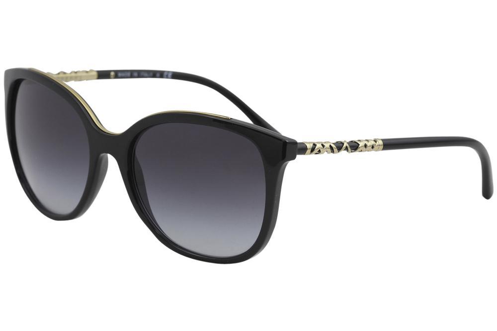 38558ffc05c Burberry Women s BE4237 BE 4237 Fashion Square Sunglasses