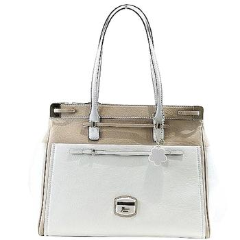 Guess Women's Huma Carryall Handbag UPC:
