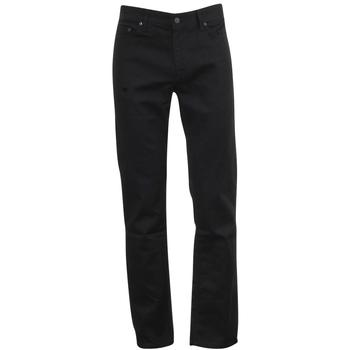 Calvin Klein Men's Slim Straight Stretch Jeans UPC: