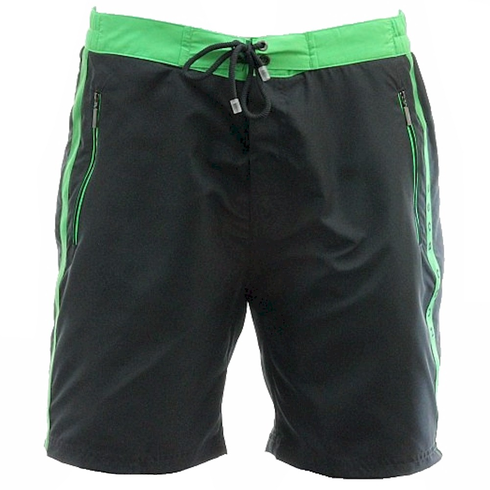 8183e0b10f69 Hugo Boss Men s Swimwear Shorts Sea Bream BM Trunk by Hugo Boss