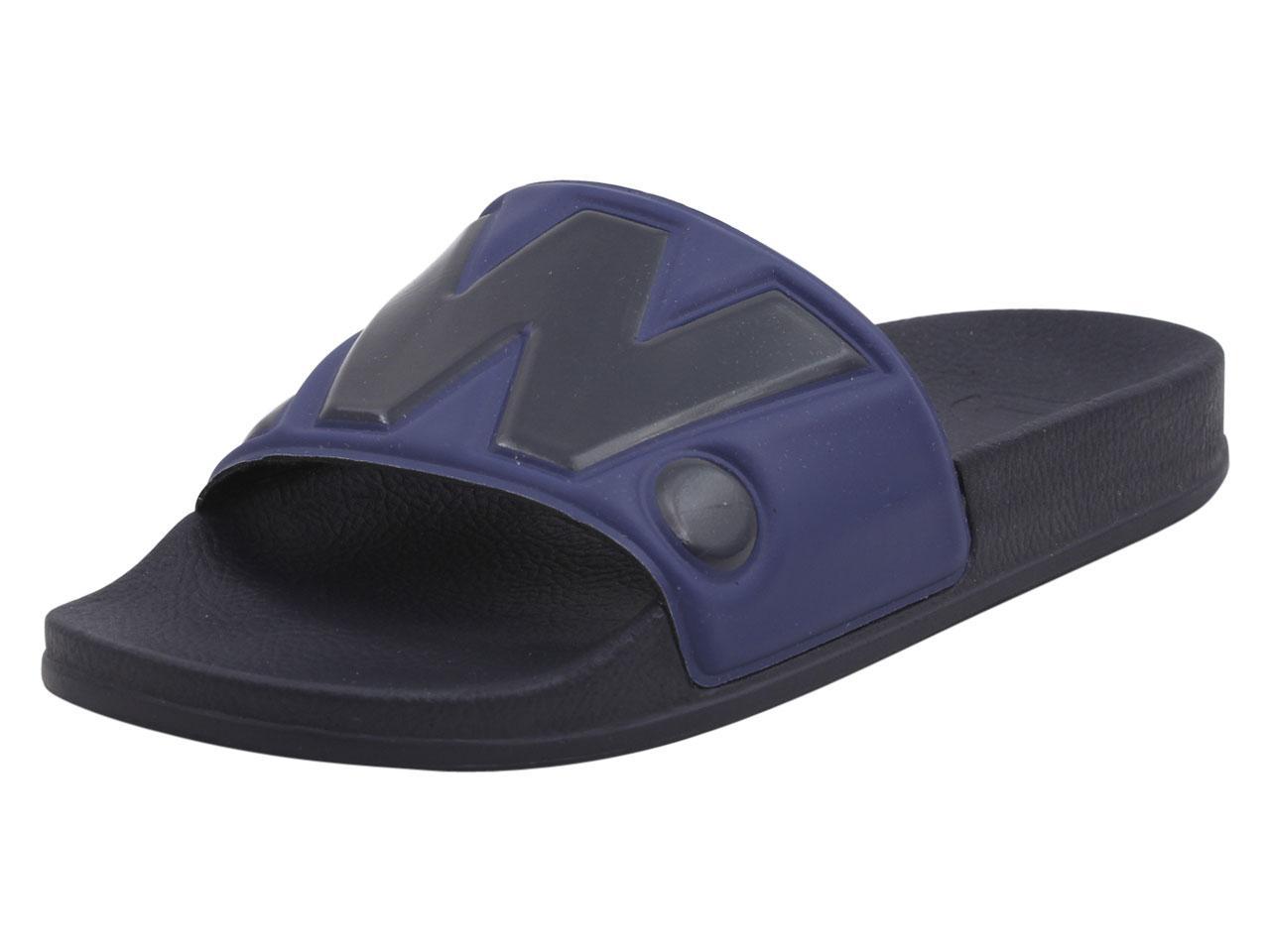 Image of G-Star Raw Men's Cart-Slide-II Slides Sandals Shoes 10 D(M) US