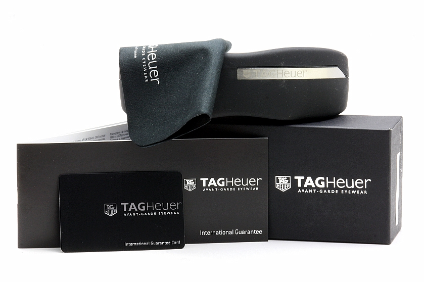 tag heuer sunglasses 8yxx  Tag Heuer Eyeglasses Spring Rub TH0344 TH/0344 TagHeuer Optical Frame  /Health & Beauty/Vision Care/Eyeglass Frames/