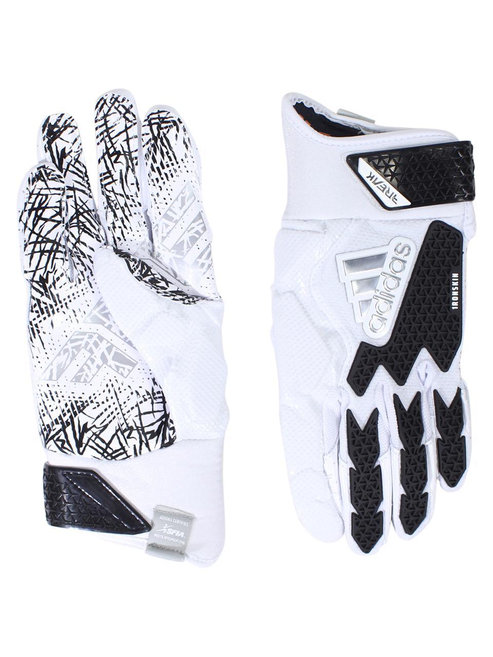 Adidas Men's Freak-3.0 Football Gloves