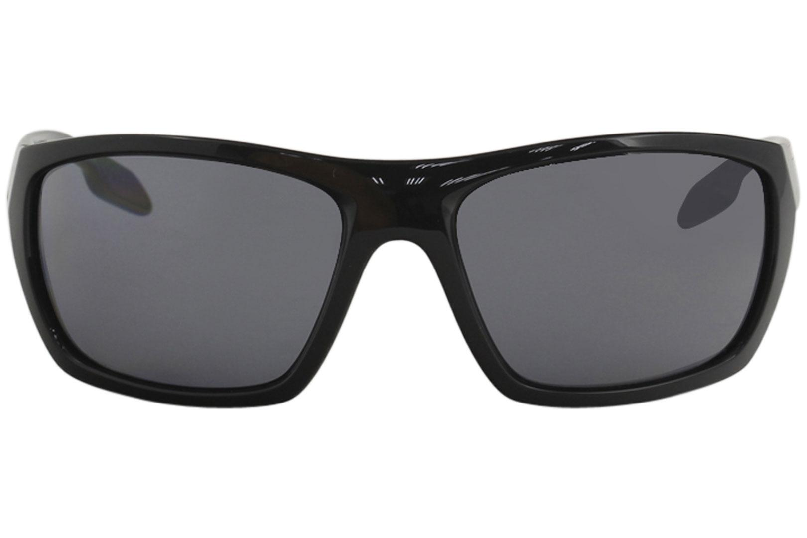 3b5b37510d2f6 ... where can i buy prada linea rossa mens sps06s sps 06s fashion rectangle  polarized sunglasses 8edc3