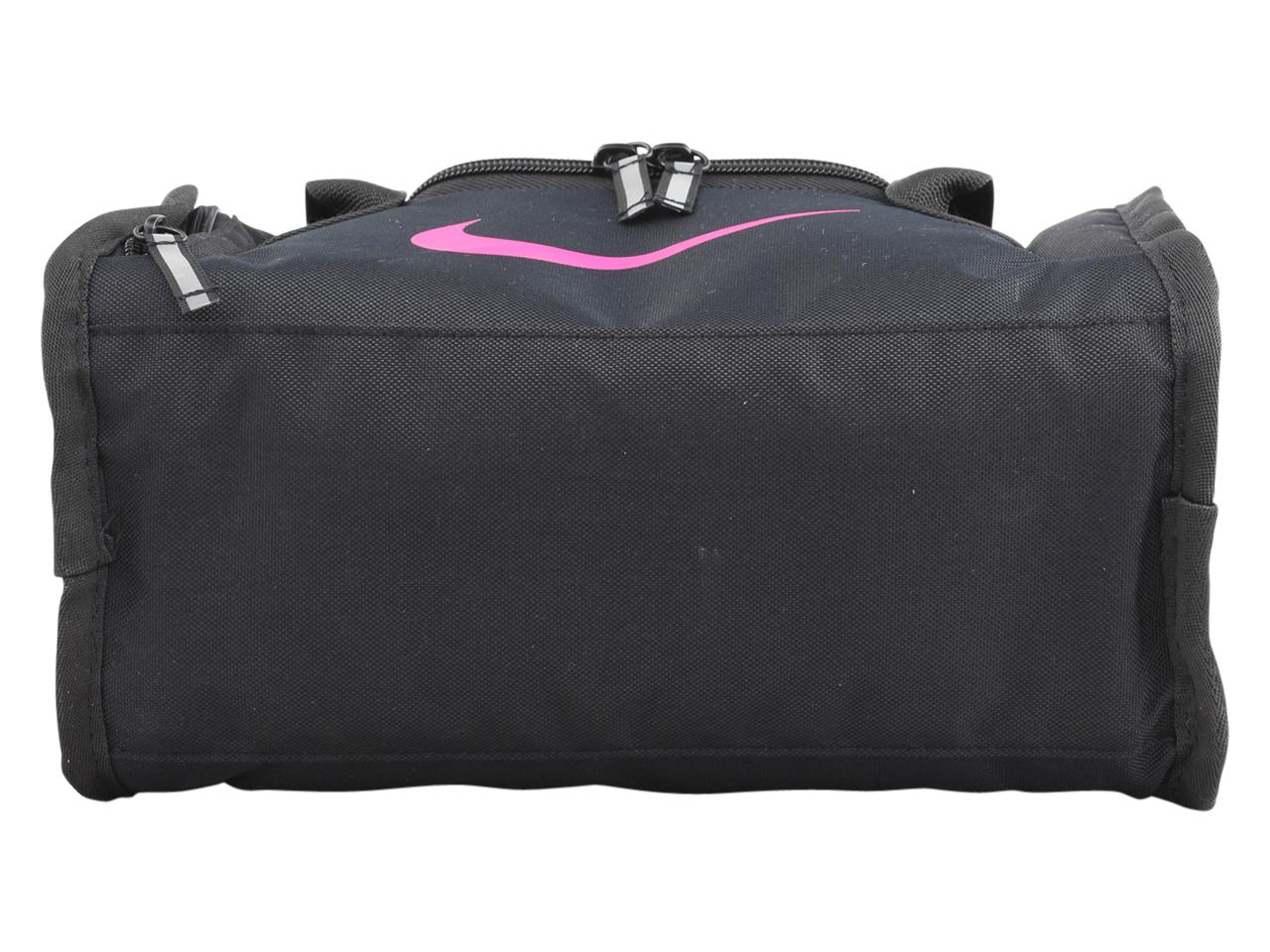 Nike-Deluxe-Insulated-Tote-Lunch-Bag thumbnail 14