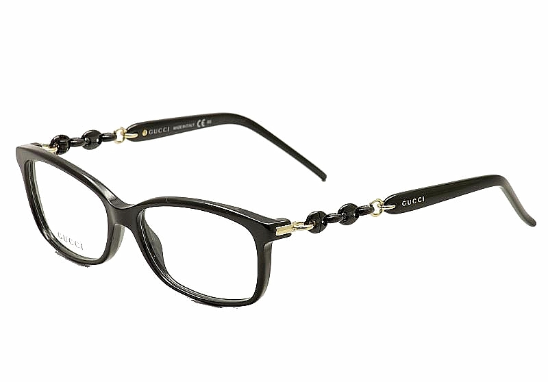 gucci womens eyeglasses gg3624 gg3624 full rim optical frame health beautyvision careeyeglass frames