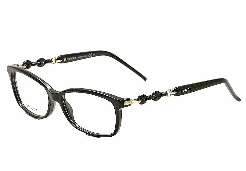 gucci womens eyeglasses gg3624 gg3624 full rim optical frame health beautyvision careeyeglass frames