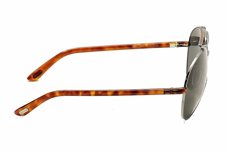 25f6c823e5fda Tom Ford Bradley TF244 TF 244 Aviator Sunglasses 135mm by Tom Ford
