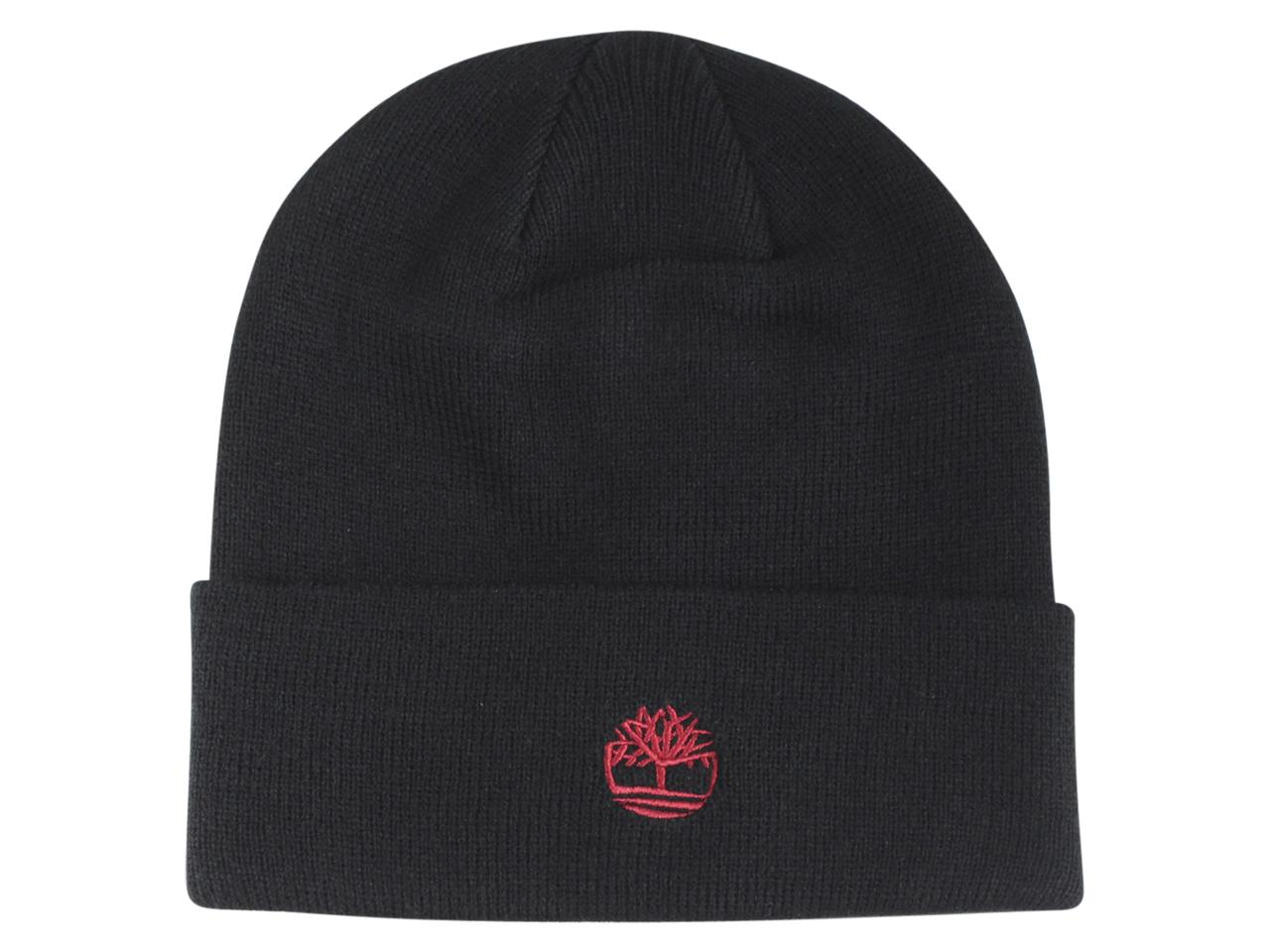 Image of - Black/Red - One Size Fits Most