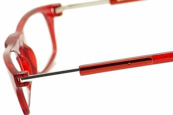 bf5bfb76c8 Clic Readers Original Full Rim Magnetic Reading Glasses by Clic Readers.  Touch to zoom. 123456