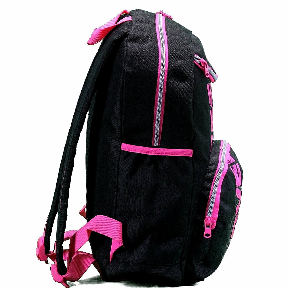 girls converse backpack