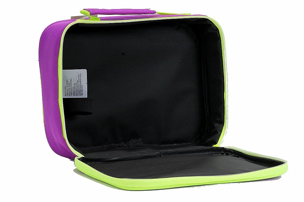 Converse Girl s 4A5127 Insulated Lunch Bag by Converse 4317448b5cbed