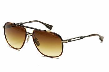 What Sunglasses Does Fabolous Wear?