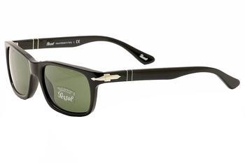 d9753fb91422c Persol Men s Suprema 3048S 3048 S Fashion Sunglasses