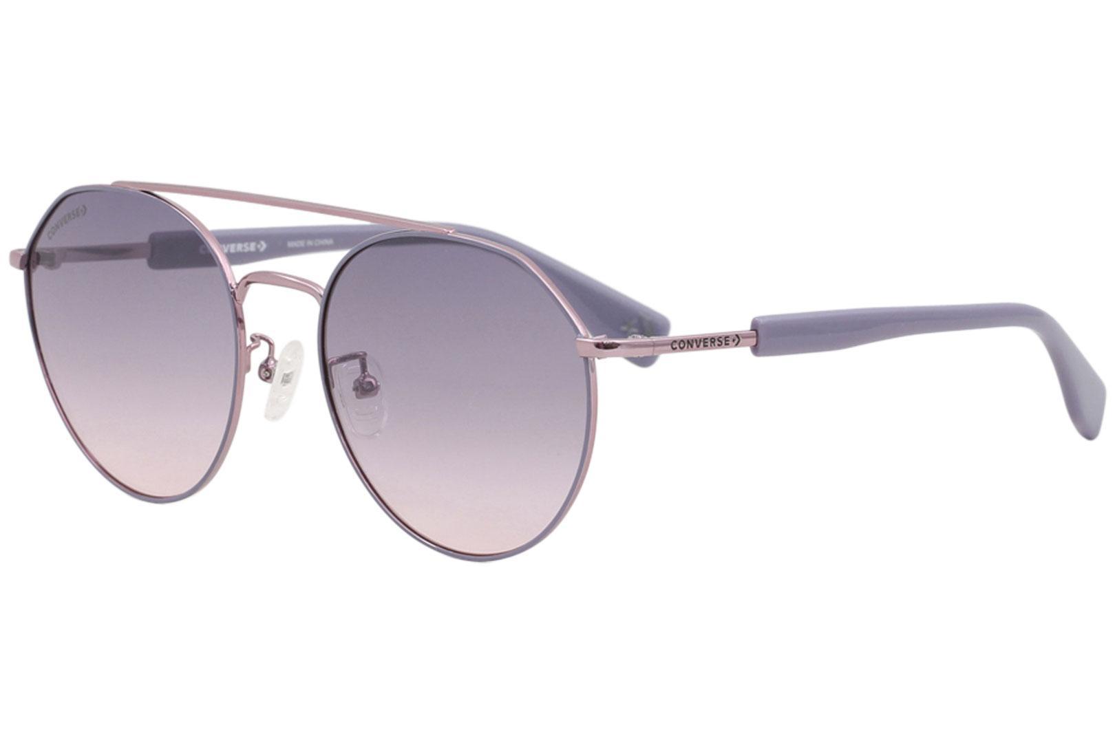 8cbb150beec Converse Women s SCO053 SCO 053 Fashion Pilot Sunglasses