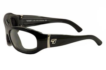 7Eye Men's Airshield Briza Wrap Sport Sunglasses UPC: