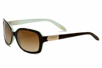 Ralph By Ralph Lauren Women's RA5130 RA/5130 Fashion Sunglasses UPC:
