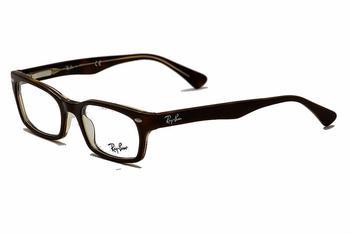 94cc15ccf08 Ray-Ban Women s Eyeglasses RX5150 RX 5150 RayBan Full Rim Optical Frame