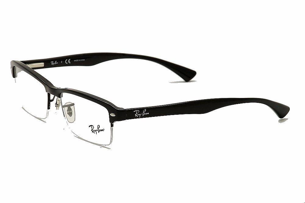 8fb076472b Ray Ban Mens Eyeglasses « Heritage Malta
