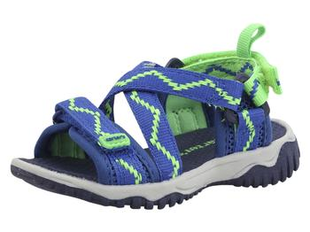 Carter's Toddler/Little Boy's Splash-3B Sandals Shoes