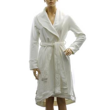f9f1e9af29 Ugg Women s Karoline Shawl Collar Robe