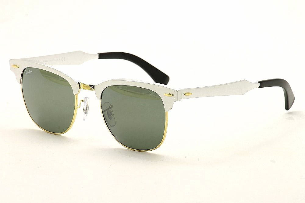 4b39f168a698d0 ... polarized 136 n5 sunglasses 31837 fb28e  new arrivals ray ban  clubmaster aluminum rb3507 rb 3507 rayban wayfarer sunglasses by ray ban.