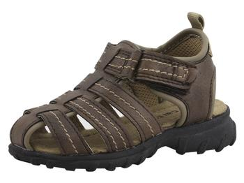 Carter's Toddler/Little Boy's Jupiter-C Fisherman Sandals Shoes
