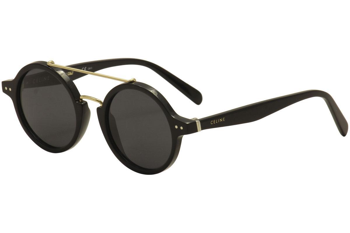 ccf25b3efe03 Celine Women s CL41436S CL 41436 S Fashion Sunglasses
