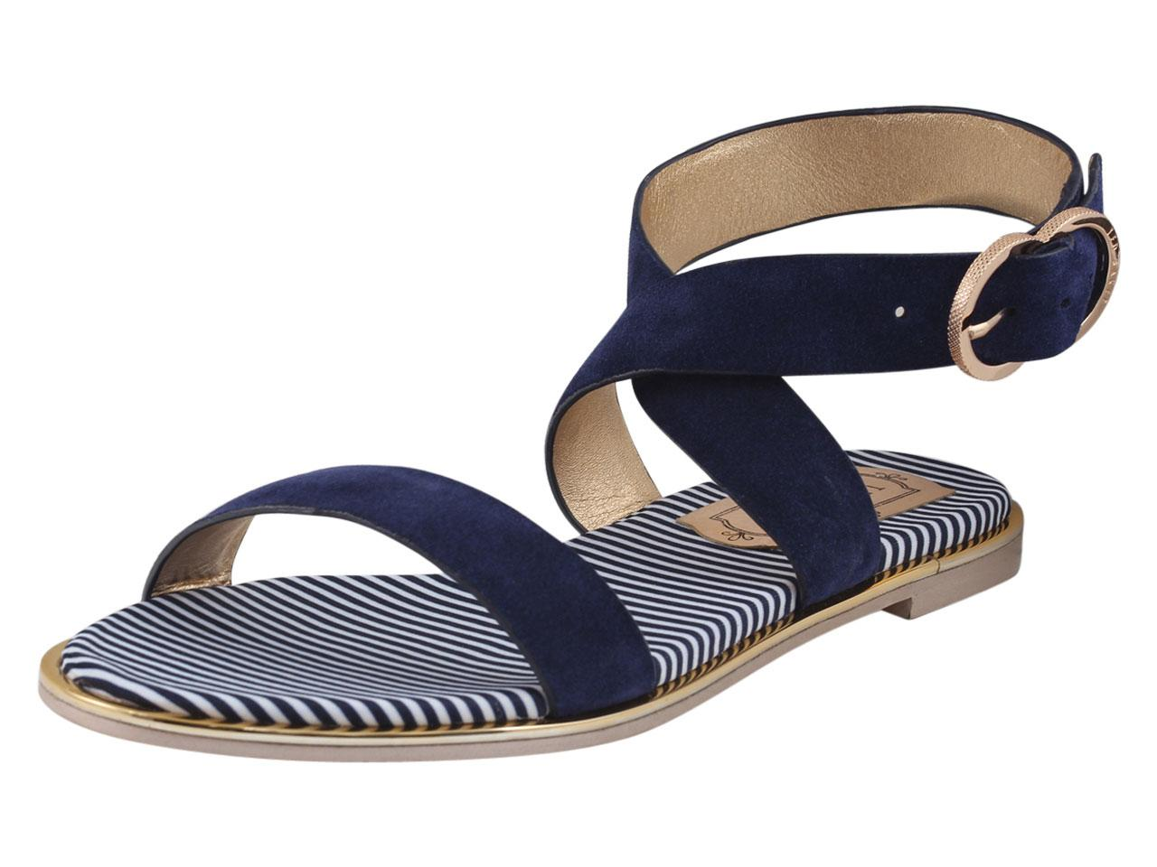 72d033f43f1fe0 Ted Baker Women s Qeredas Sandals Shoes