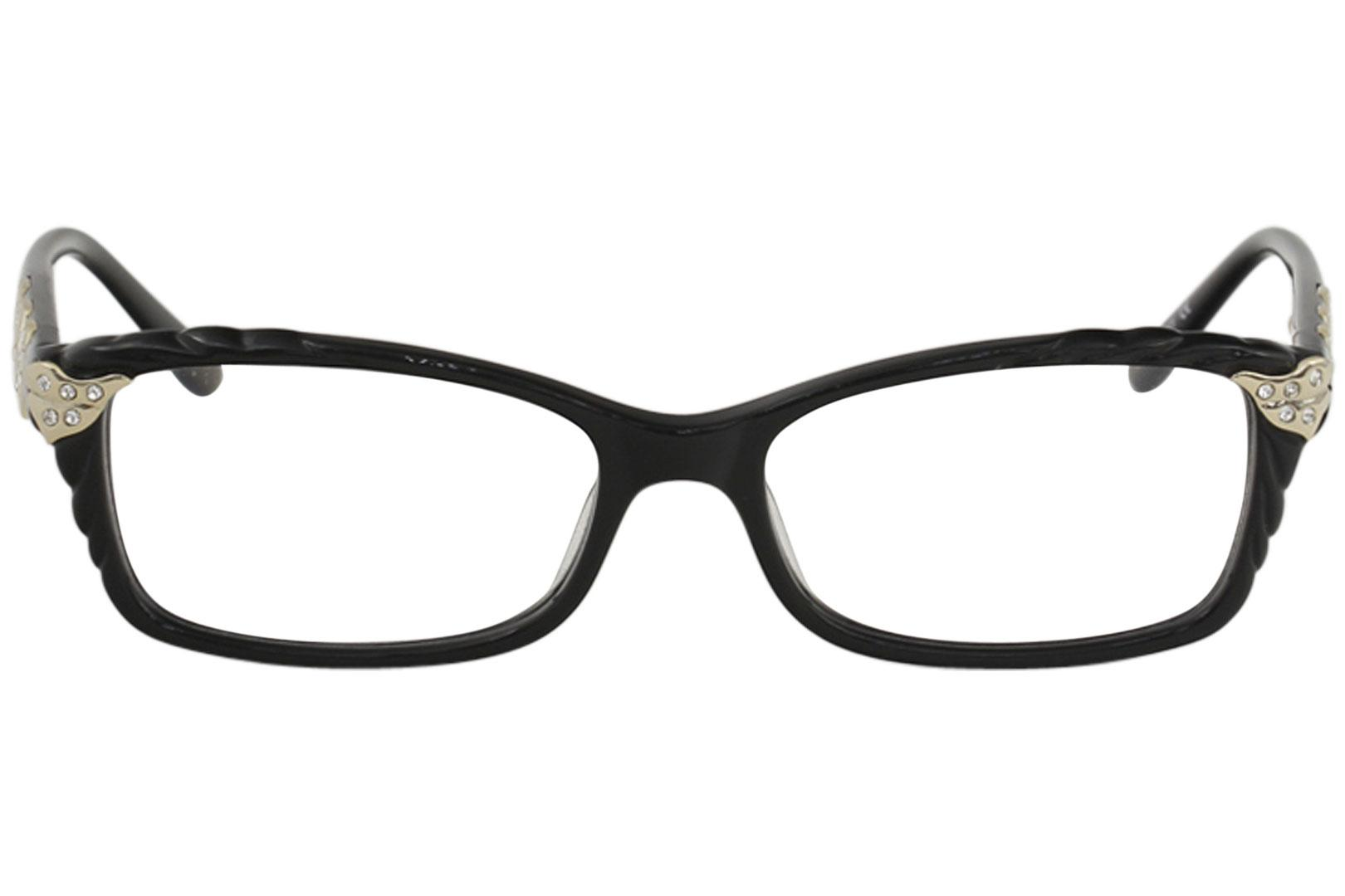 5eb5cfb0ec5 Diva Women s Eyeglasses 5479 Full Rim Optical Frame by Diva. 12345