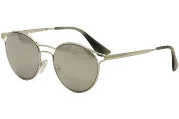 382baac07d4ff Prada Woman s Cinema SPR62S SP R62S Fashion Sunglasses by Prada