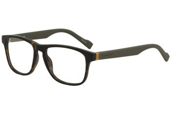 Hugo Boss Men's Eyeglasses BO0180 BO/0180 Full Rim Optical Frame