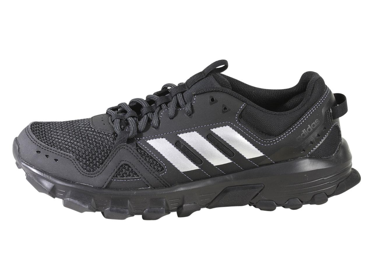 870a62a383719 Adidas Men s Rockadia Trail Running Sneakers Shoes