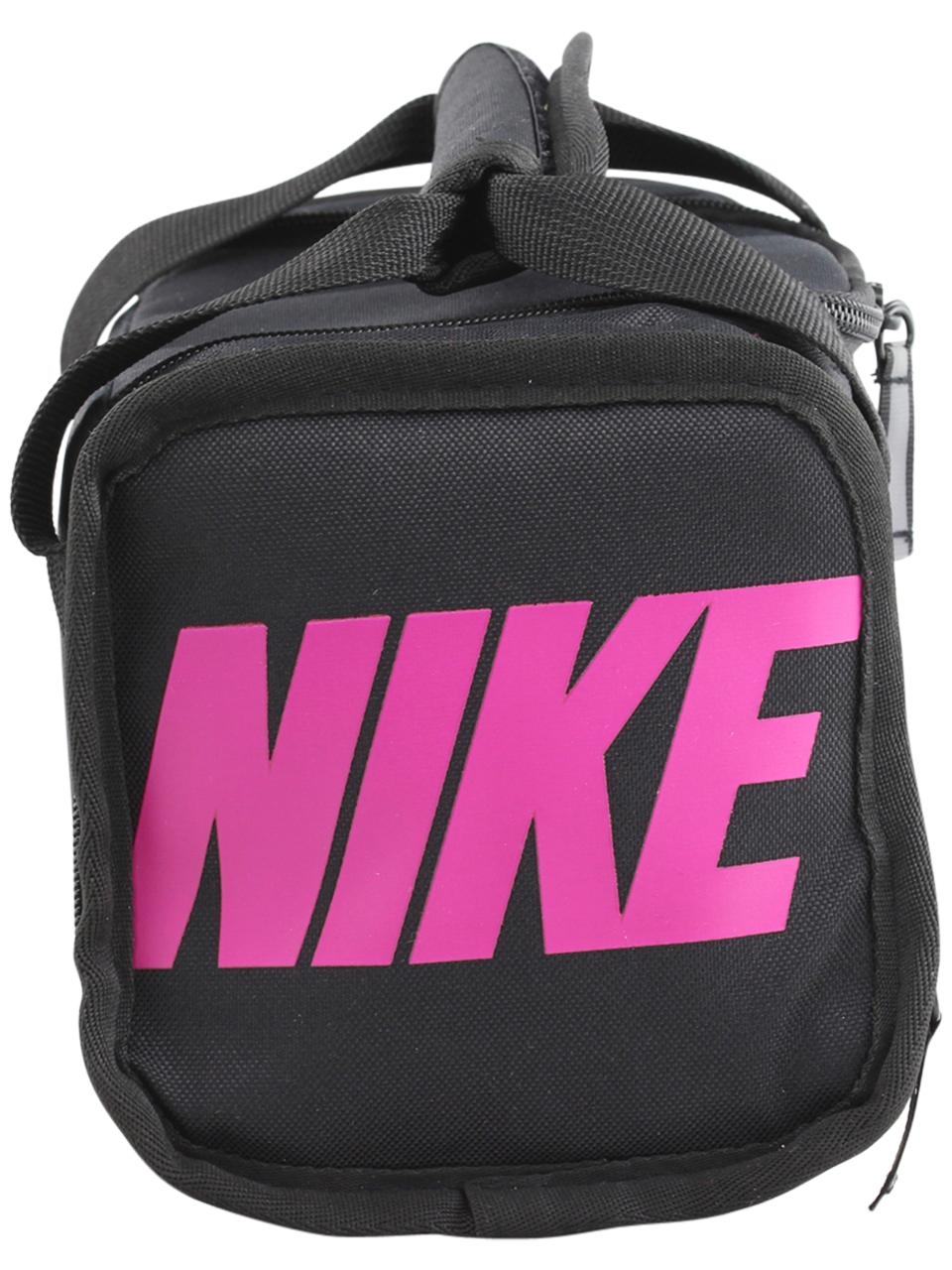 Nike-Deluxe-Insulated-Tote-Lunch-Bag thumbnail 11