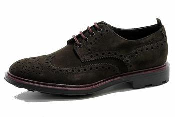 Hugo Boss Men's Fashion Oxfords Bokio Shoes 50255038  UPC:
