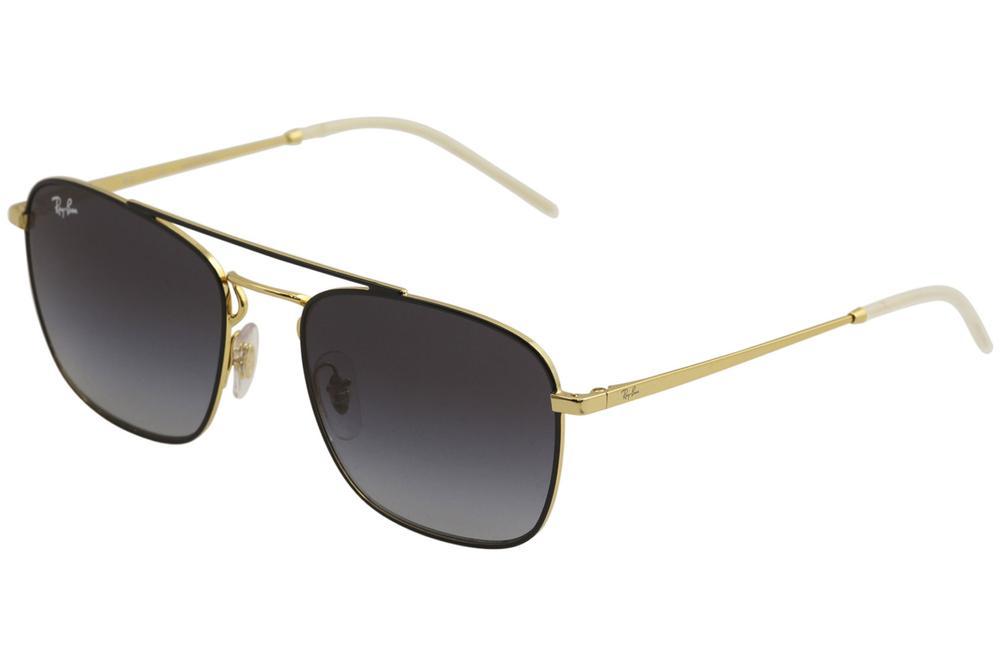 4ee30bcc1cb Ray Ban Men s RB3588 RB 3588 Fashion Pilot RayBan Sunglasses