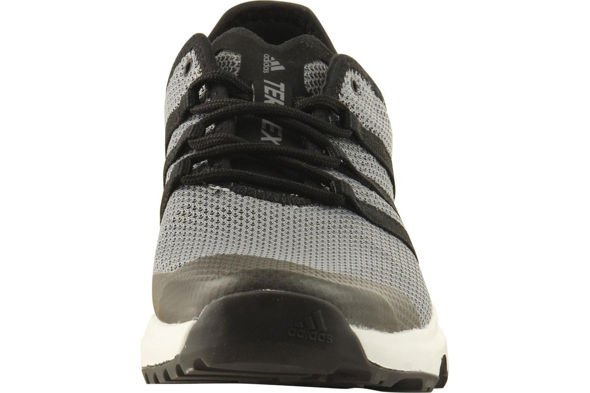 2b8a82efe700 Adidas Men s Terrex Climacool Voyager Sneakers Water Shoes by Adidas.  1234567