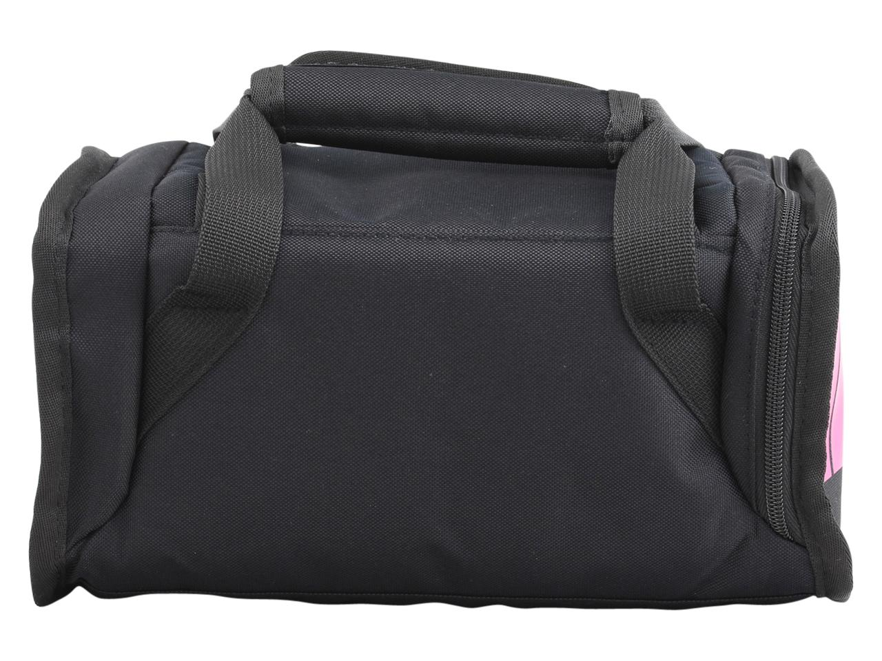 Nike-Deluxe-Insulated-Tote-Lunch-Bag thumbnail 12