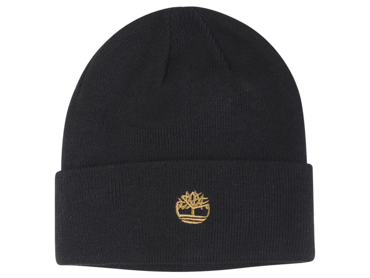 Image of - Black/Wheat - One Size Fits Most