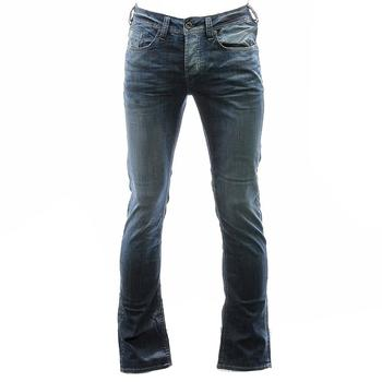 Men's Buffalo By David Bitton Evan Super Slim Jeans
