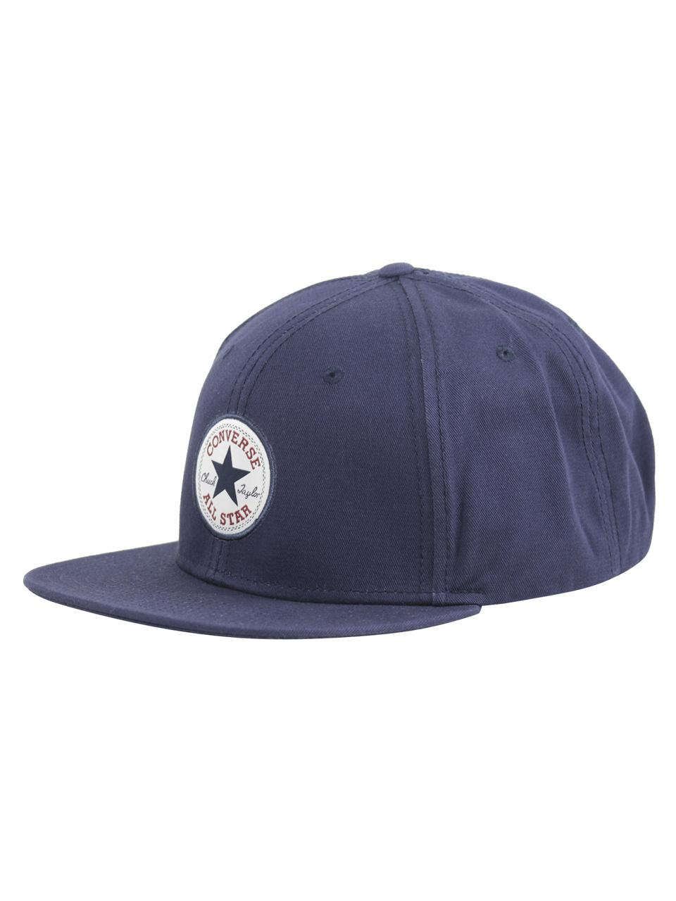 Image of - Blue - One Size Fits Most