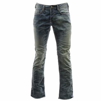 Buffalo By David Bitton Men's Six Slim Jeans  UPC:
