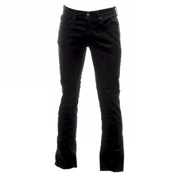 Buffalo By David Bitton Men's Six-X Slim Straight Jeans  UPC: