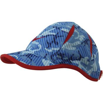Nike Boy's Dri-Fit Embroidered Logo Baseball Cap Hat