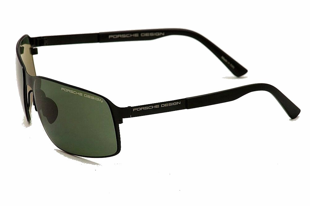 Porsche Design P8565 D 63mm 1 2eekPM96xn
