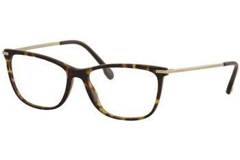 d96996883fb4 Versace Women's Eyeglasses VE3274B VE/3274/B Full Rim Optical Frame
